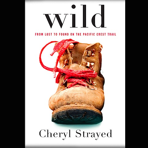 wild-cheryl-strayed-canon_ph