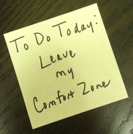 comfort-zone-sunday-photo-1